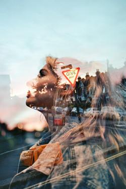 Katie Snooks.
