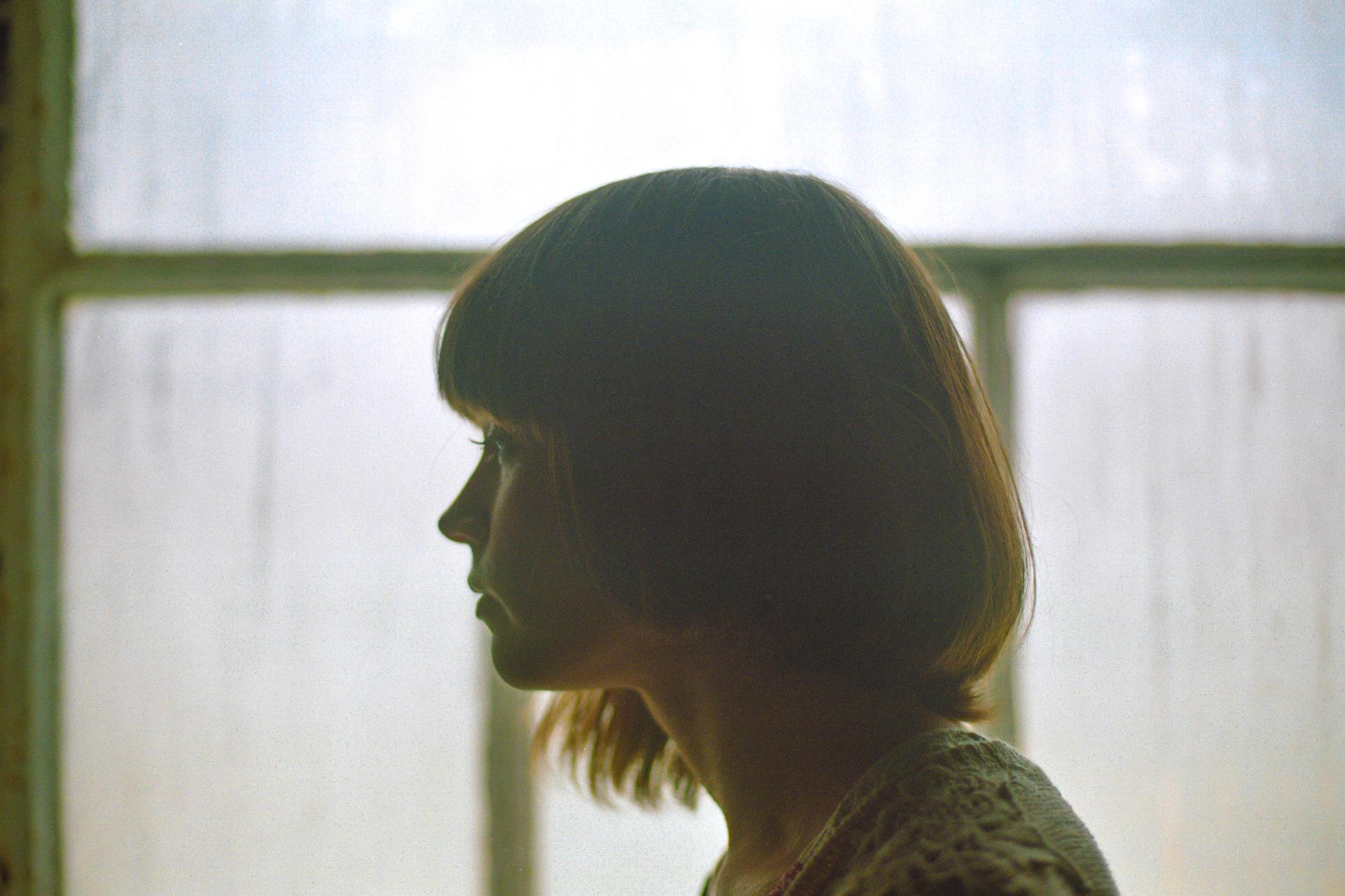 Natalie Evans.
