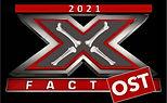 logo X Fact-OST.jpg