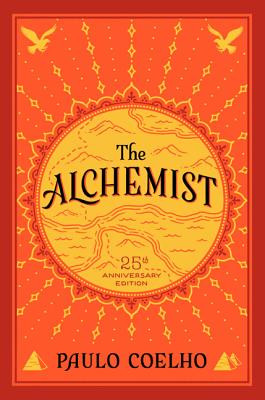 "Does Paulo Coelho's ""The Alchemist"" Help Students Discuss ""Middle-Eastern Customs"