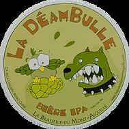 deambulle.png
