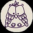 peakowl-seule.png
