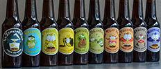 mini-accueil-bieres-BRASSERIE-MONT-AIGUI