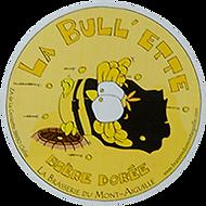 BullEtte_0,1x.png