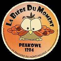 etiquette-peakowl1284-petit.png
