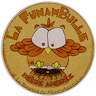 Funambulle_0,1x.png