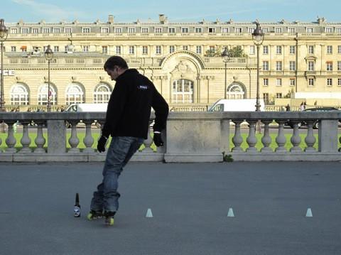 0028r0029-10-10-21-paris-sport-roller-md