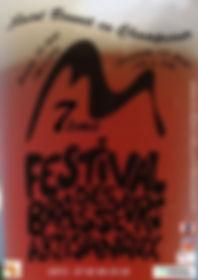 277197-7e-festival-des-brasseurs-artisan