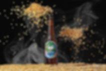 Series SPECIAL_Bottle_03_0,5x.jpg