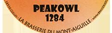 etiquette-peakowl1284-petit-bas.png