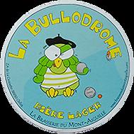 Bullodrome_0,1x.png