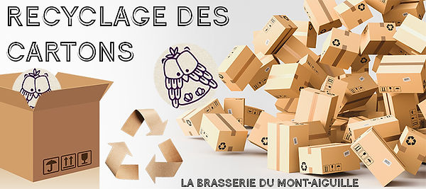recyclage-cartons.jpg