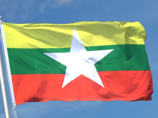 WorldTalks Focus: Myanmar - A Country Rife with Ethnic Conflict