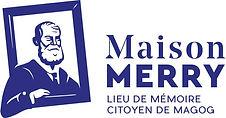 Logo_fr_couleur.jpg