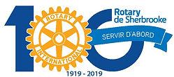 ROTARY-LOGO100-FINAL-CMYK-1919-2019.jpg