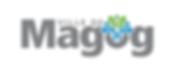 magog_process.png