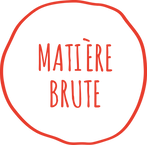 MB-logo-rouge.png