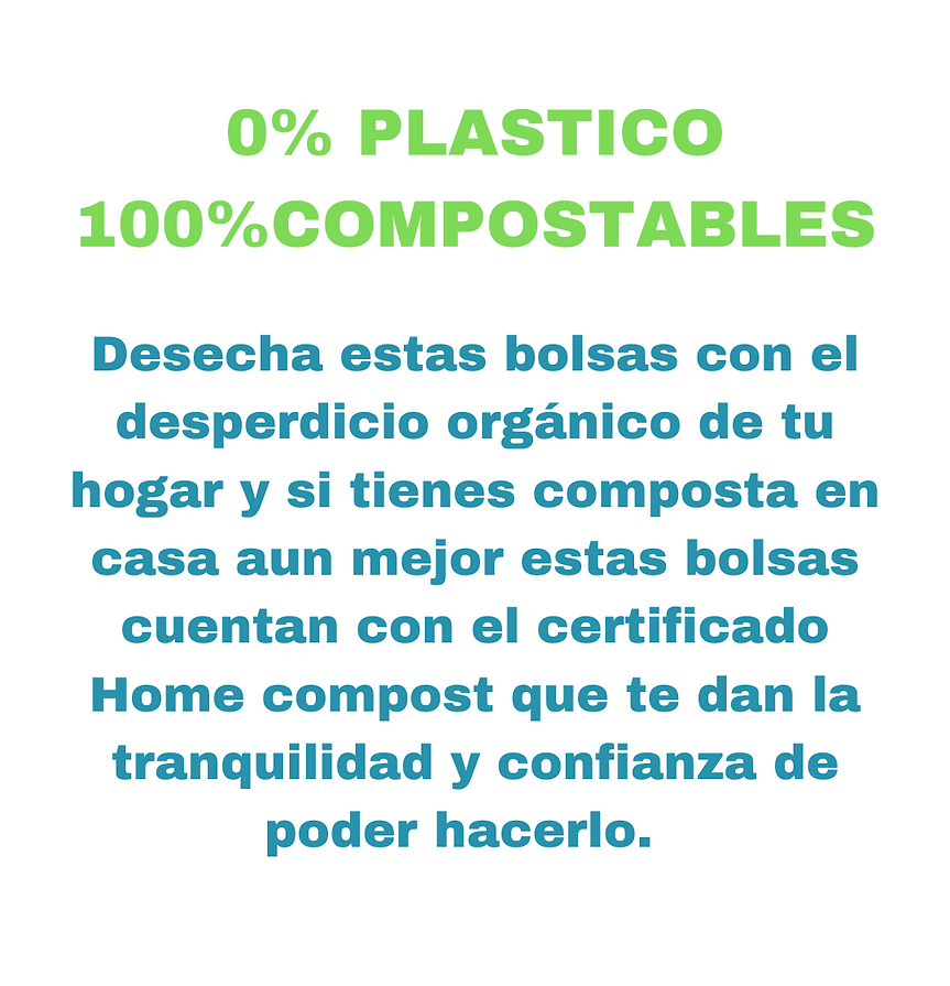 Compostable (4).png