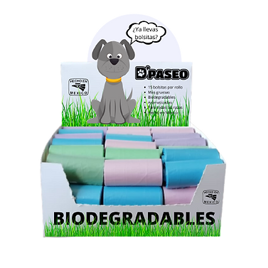 BIODEGRADABLES-removebg-preview (1).png