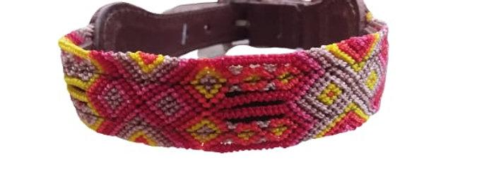 Collar Bo S 78