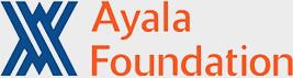logo-af.jpg