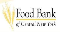 cny food bank.JPG