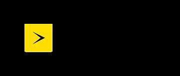 videotron-da-logoweb.png