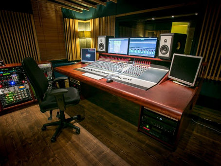 Clockwork Studio Reaches Next Commercial Level with Genesys