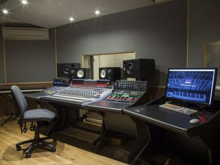 dBs Music upgrade to Genesys G32