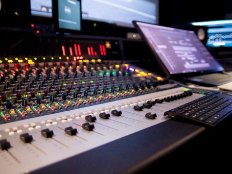 The Electric Cinema chooses Genesys G64