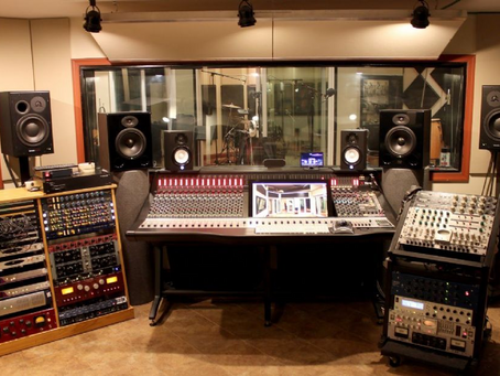 MorningStar Studios broadens creative horizons with Genesys Black