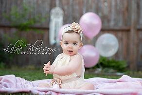 ©Lilac Blossom Photography-1-2.jpg