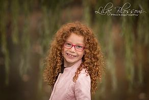 ©Lilac_Blossom_Photography-1-3.jpg