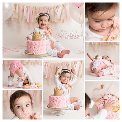 Long Island's best newborn and family photographer.  Includes newborns, maternity, cake smash, family, family films, fall and holiday minis, and more.  In-home sessions and on location.