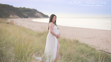 Simply Gorgeous Maternity