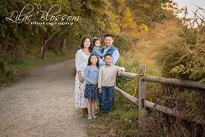 ©Lilac Blossom Photography-1-3.jpg