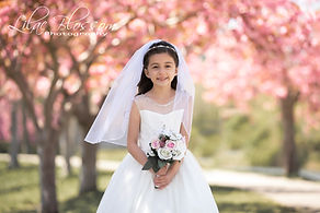 ©Lilac Blossom Photography-1-4.jpg