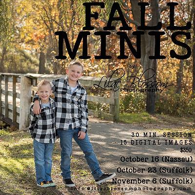 2021 Fall Minis copy.jpg