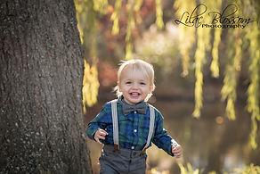 ©Lilac_Blossom_Photography-1-2.jpg