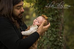 ©Lilac_Blossom_Photography-1.jpg