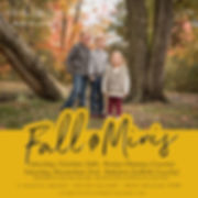 2019 Fall Minis.jpg