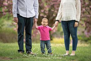 ©Lilac Blossom Photography-1-5.jpg