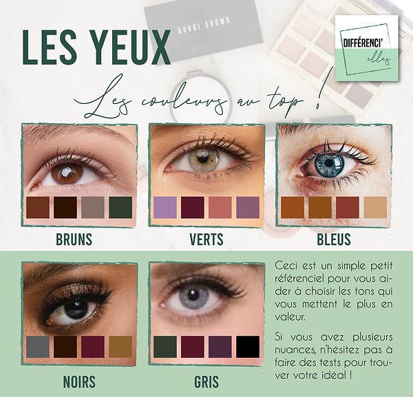 Base fiche les coloris yeux.jpg