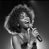 whitney-houston-l-enfer-de-l-amour.jpg