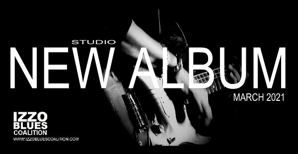 New IBC ALBUM 2021 banner.jpg