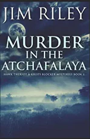 murder in the atchafalaya.webp