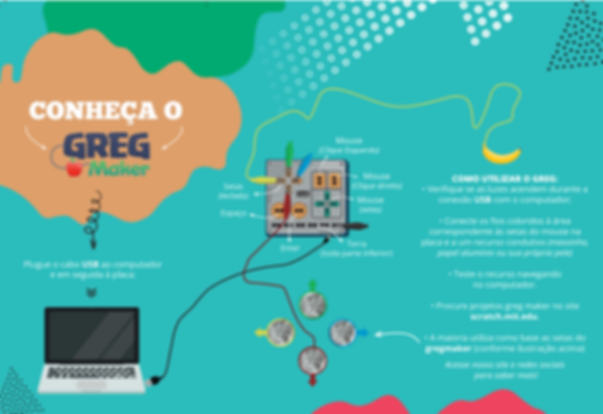 infografico_gregmaker.png