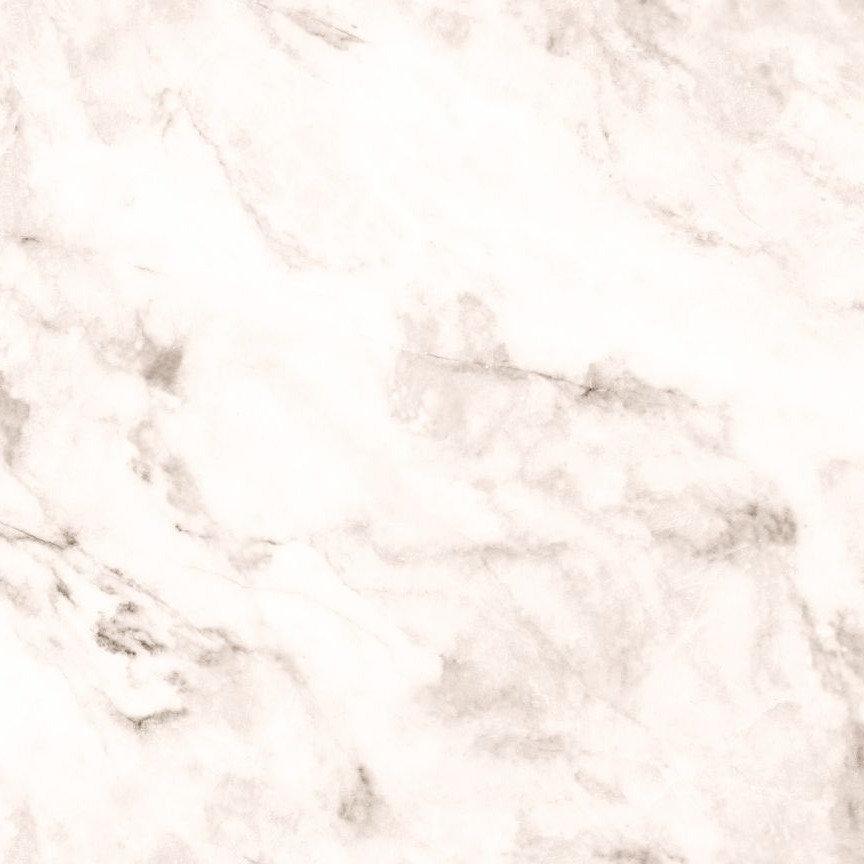 JS20-3530(Marble)Oアパ(3-19-1)_edited.jpg