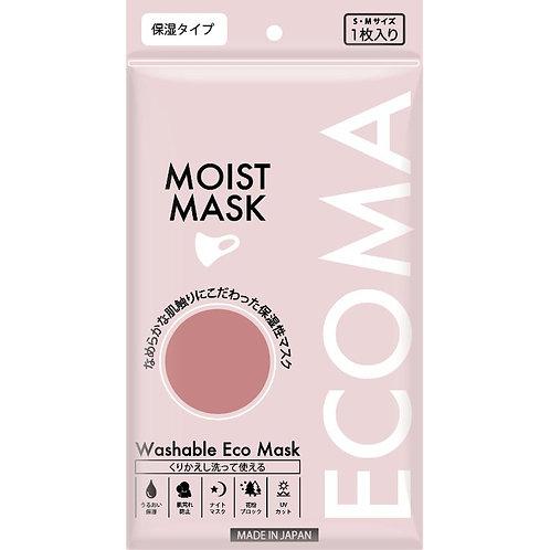 ECOMA MOIST ピンク (SMサイズ)