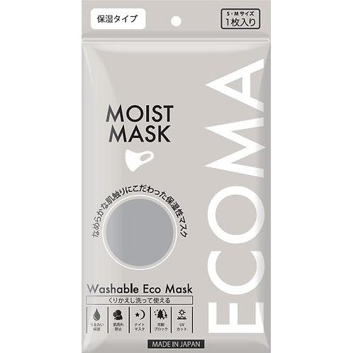 ECOMA MOIST グレー(SMサイズ)